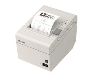 Epson-tm-t20.png